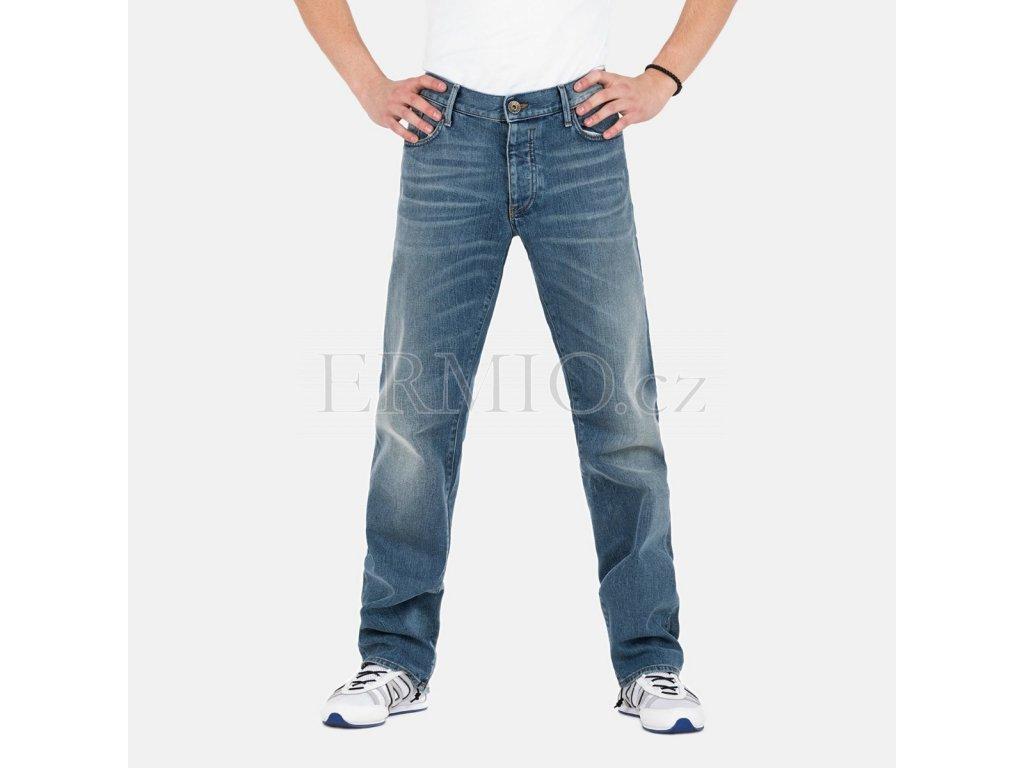 573d3b72fa9 Armani Jeans - Ermio Fashion