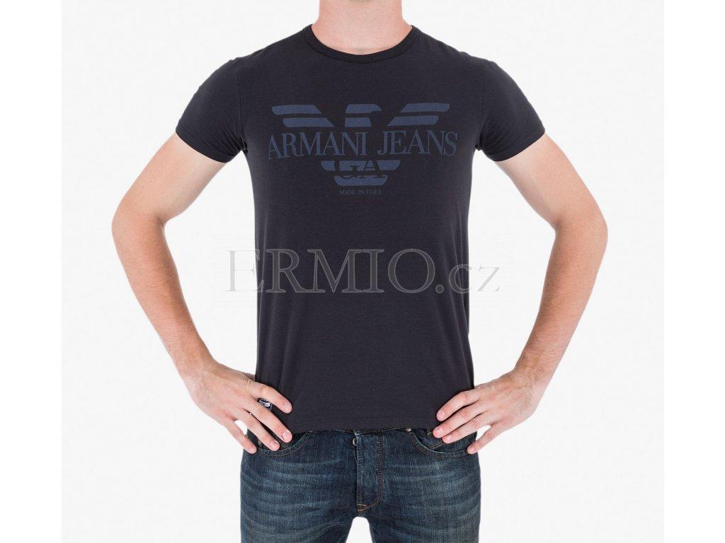 Armani Jeans - Ermio Fashion a2de6878f65