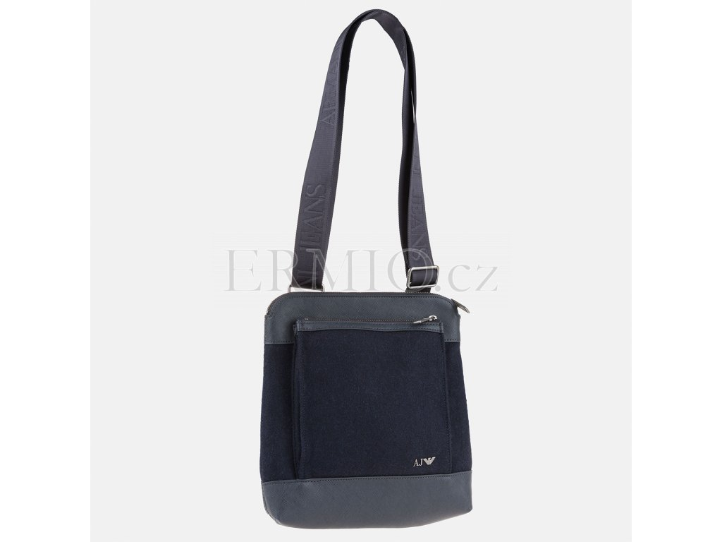 Znaškové luxusní tašky d4663f8ffac