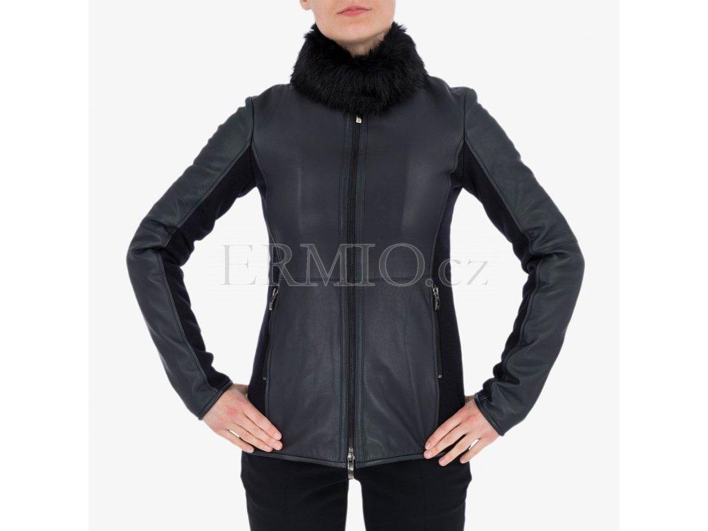 28e4e53bf6d1 Dámské značkové luxusní bundy a kabáty Armani