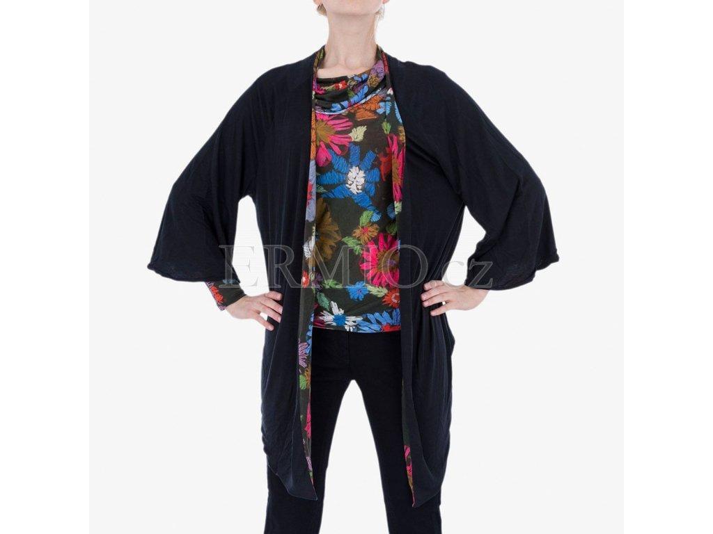 Dámské značkové luxusní oblečení Armani b75df2af577