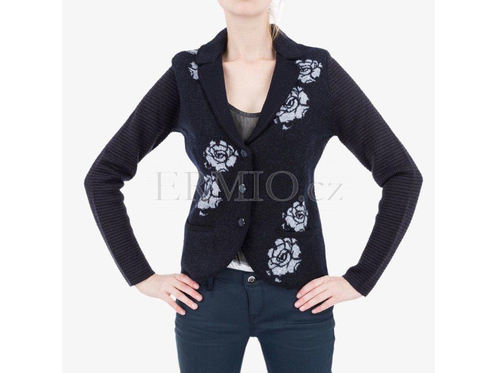 411a5e55248 Dámské značkové luxusní oblečení Armani
