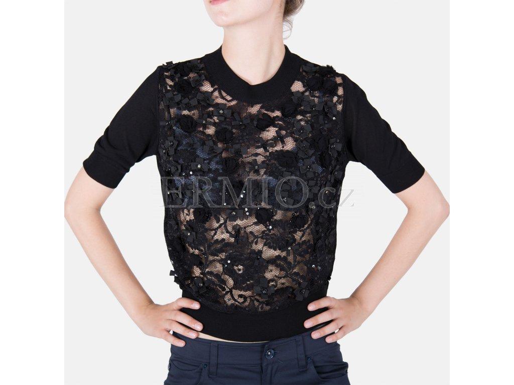 0c44facfff5 Dámské značkové luxusní oblečení Armani
