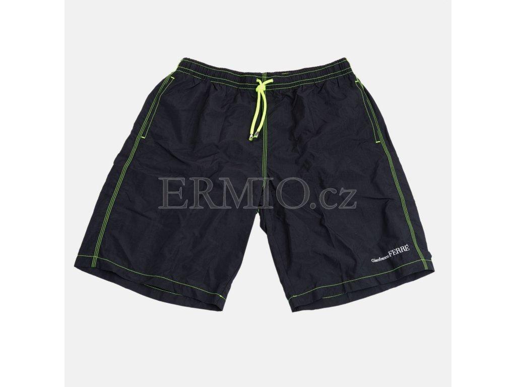 Pánské značkové luxusní oblečení Armani 36da96d6c9a