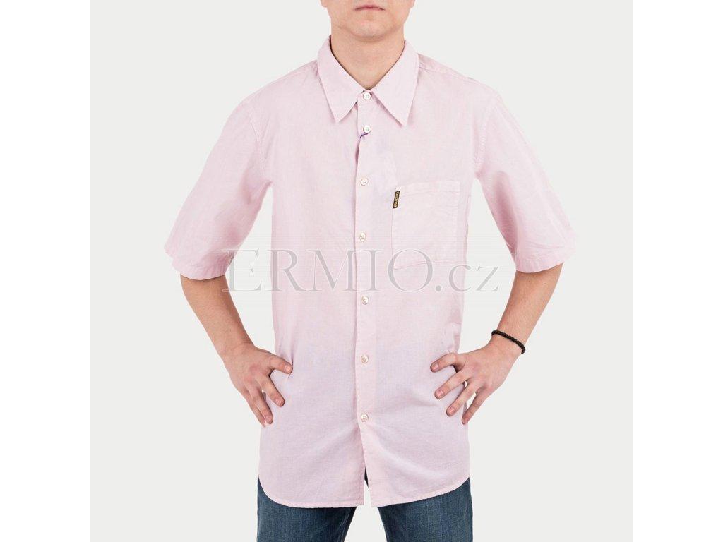 9d22974c33da Pánské značkové luxusní oblečení Armani