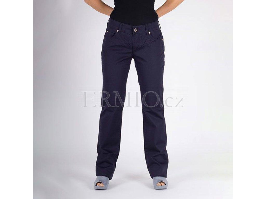Značkové dámské džíny Armani
