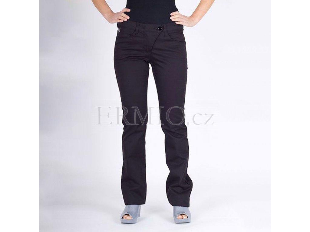 bc4ce2090 Luxusní Značkové dámské rifle Armani Jeans v e-shopu * Ermio Fashion