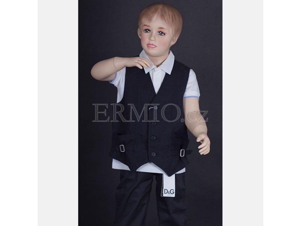 285382c5f80f Dětské značkové luxusní oblečení Armani