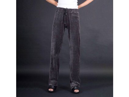 d71d9e5aa78 Dámské značkové luxusní sportovní oblečení Armani