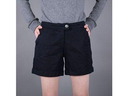 Dámské značkové šortky Armani Jeans
