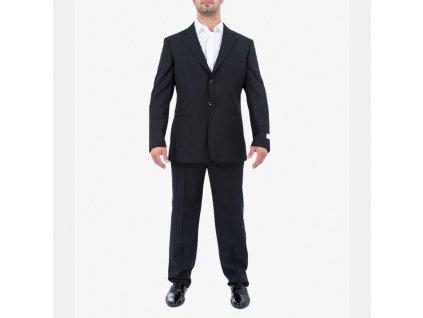 Luxusní pánský oblek Armani Collezioni