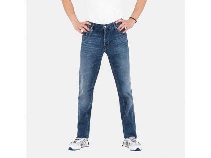 Luxusní pánské džíny Just Cavalli