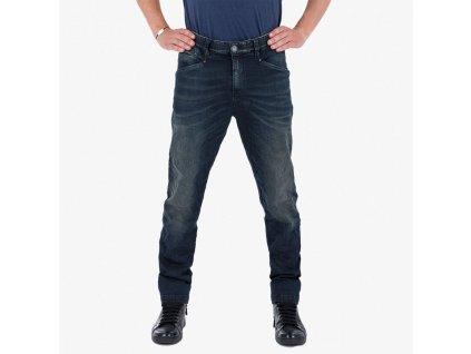 Džíny Armani Jeans