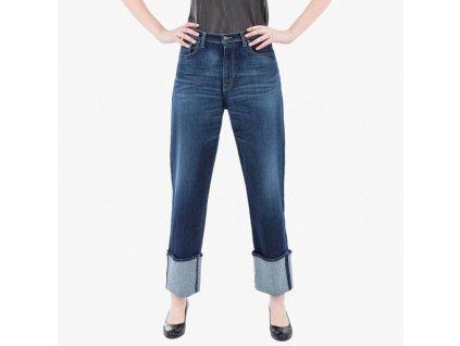 Dámské značkové luxusní džíny 27769f1afa