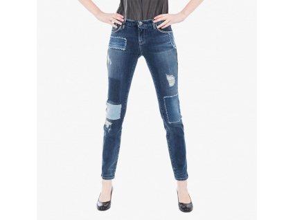 7c92038f8f5 Dámské značkové luxusní džíny