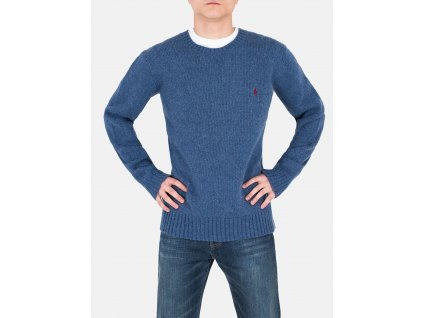 Pánské značkové luxusní svetry Armani 553433d681