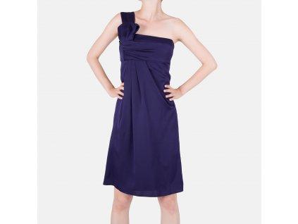 Luxusní šaty Armani Collezioni