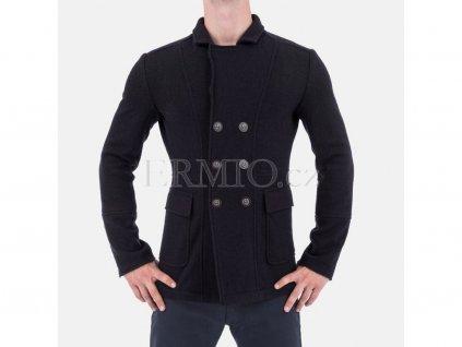 Pánské značkové luxusní oblečení Armani 2ec5729add