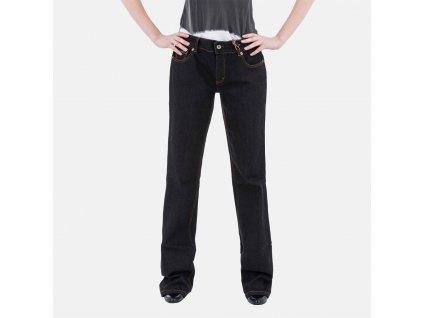 Dámské značkové džíny Dolce&Gabbana