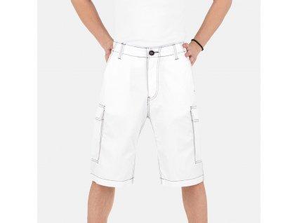 Pánské kraťase Armani Jeans