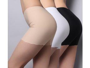 Kalhotky pro ochranu stehen před třením, XL-2XL
