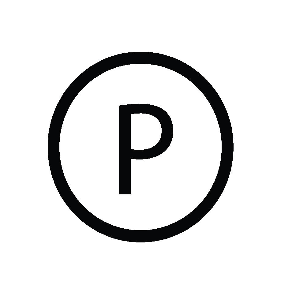 pranie-05
