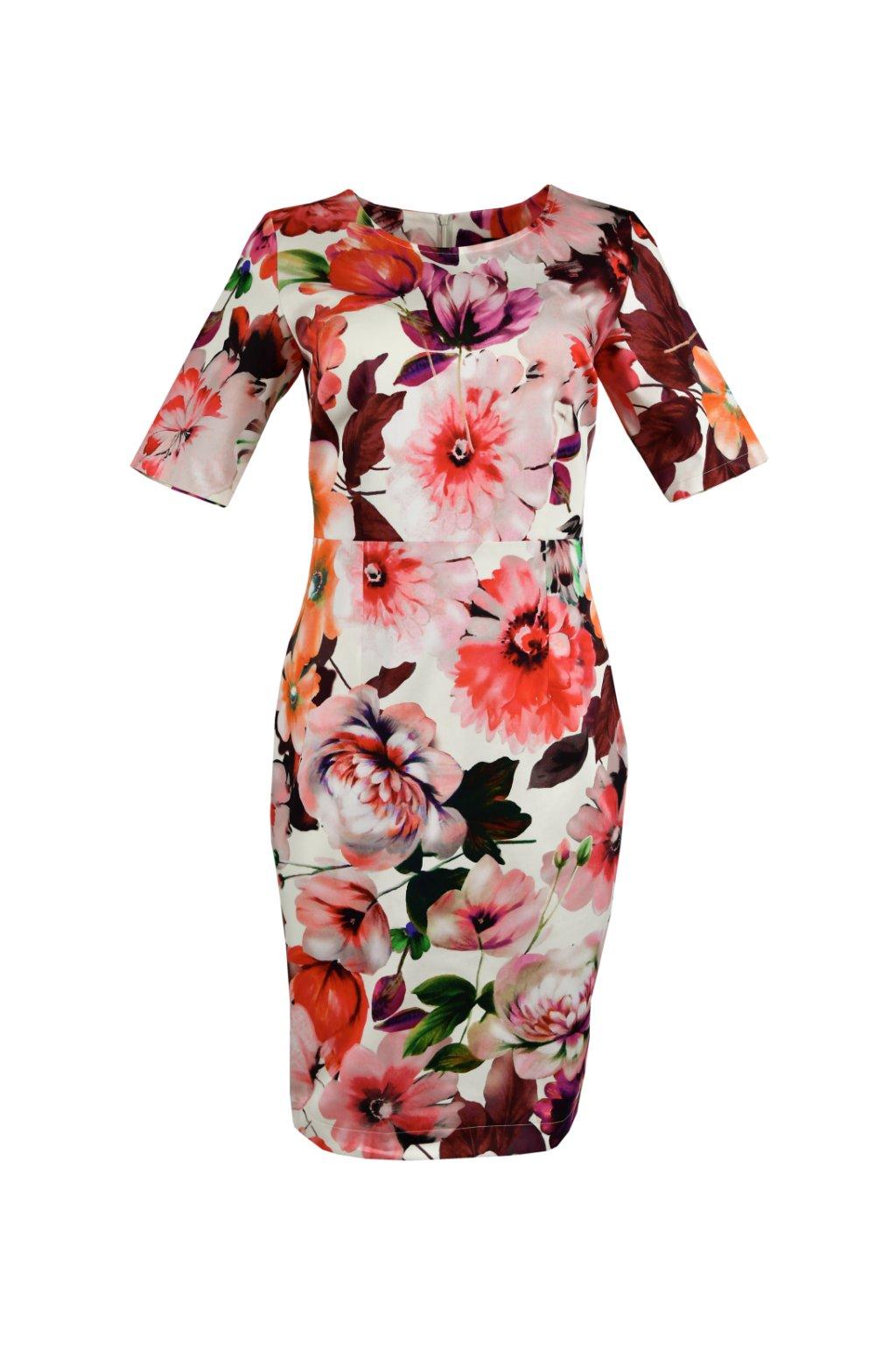 damske-puzdrove-kvetovane-saty-alison-cut-farebne-0