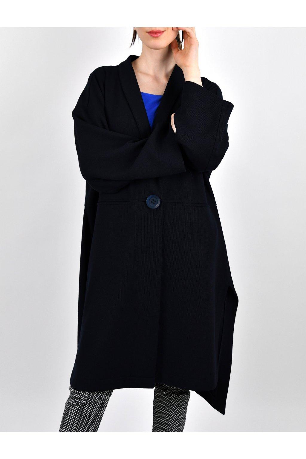 Kabát ležérny - KIRIL
