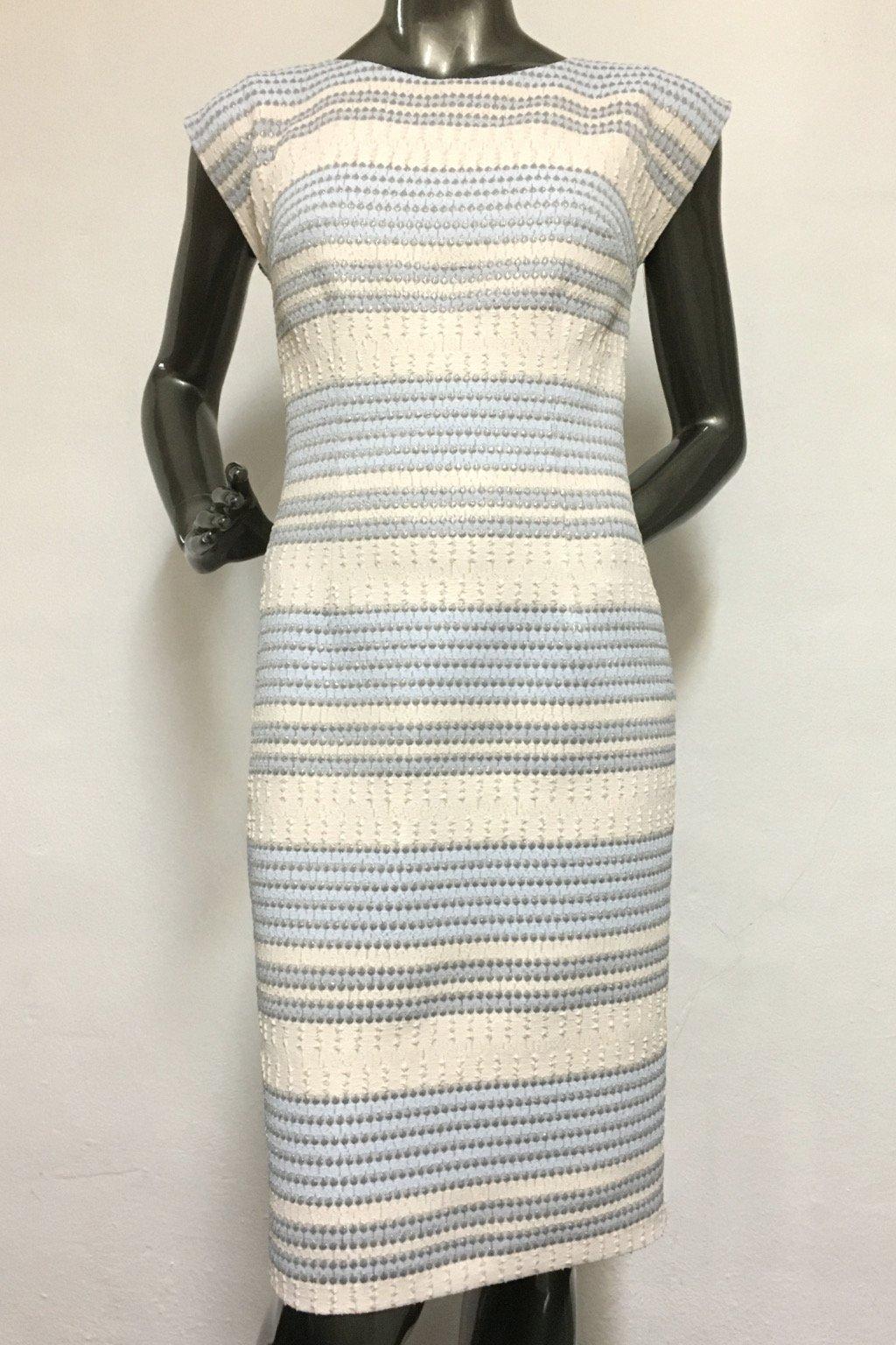 bielo modre 1