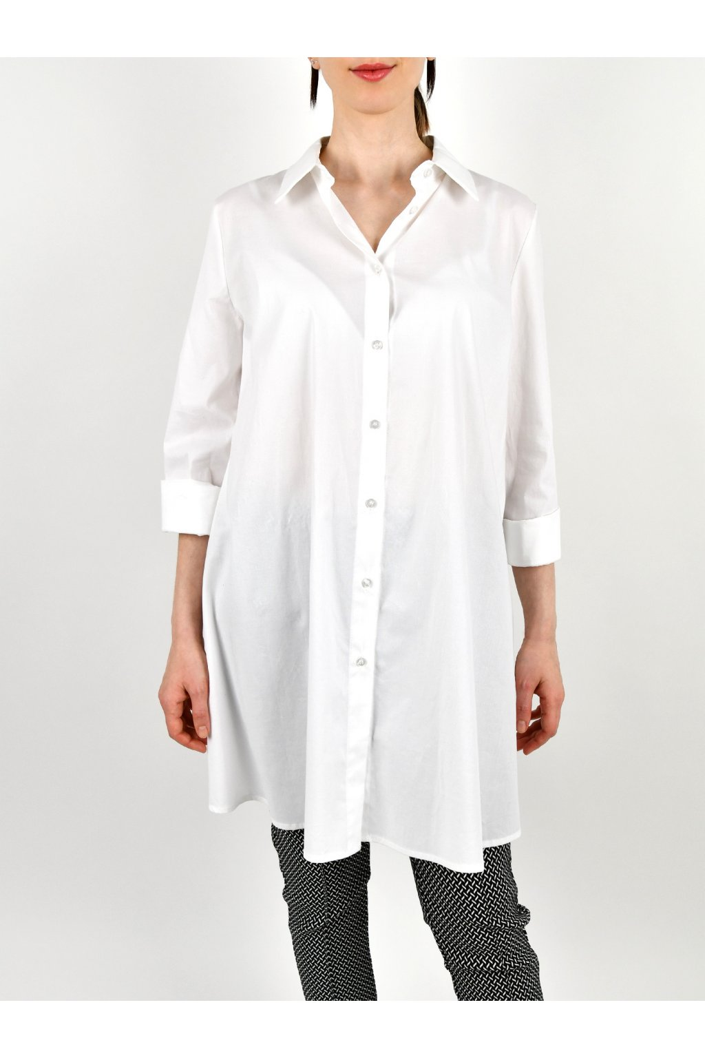 bluzka-bavlnena-biela-over