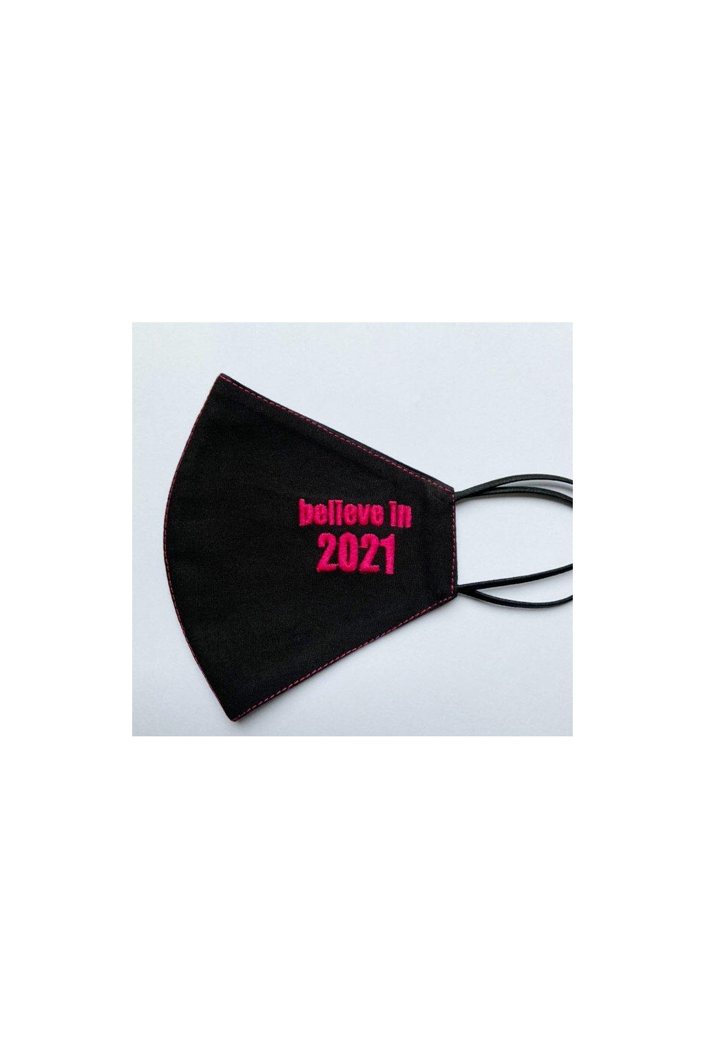 cierne 2021 believein 1