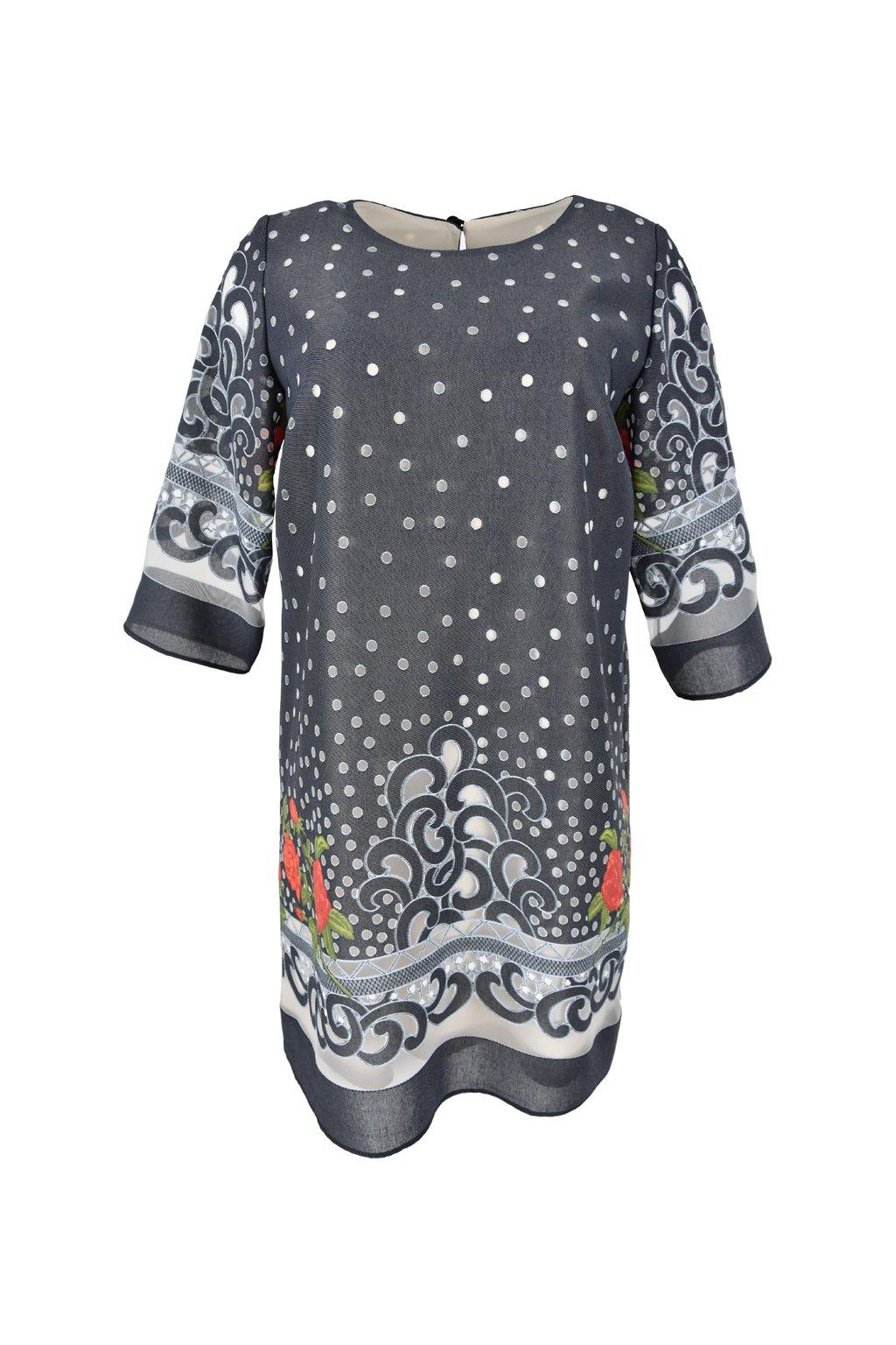 5ec59923d278 Výpredaj dámskeho oblečenia 2017