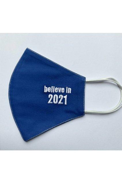 modre 2021 believein 1