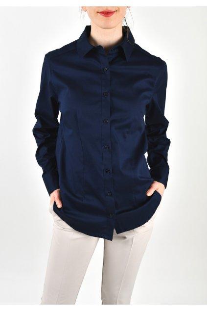 Košeľa bavlnená - WD