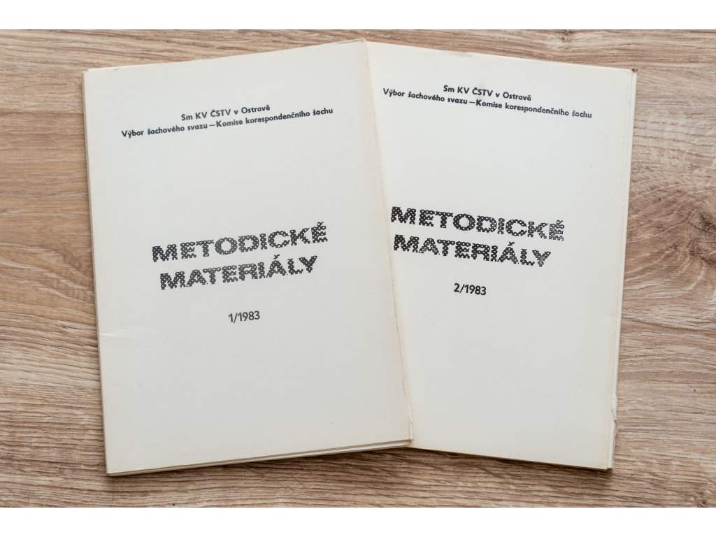 4151 metodicke materialy 1 2 1983