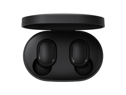 Mi True Wireless Earbuds Bas 2 XIAOMI