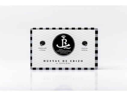 110919 real conservera packaging oscarVIFER 3525