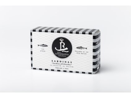 110919 real conservera packaging oscarVIFER 3408