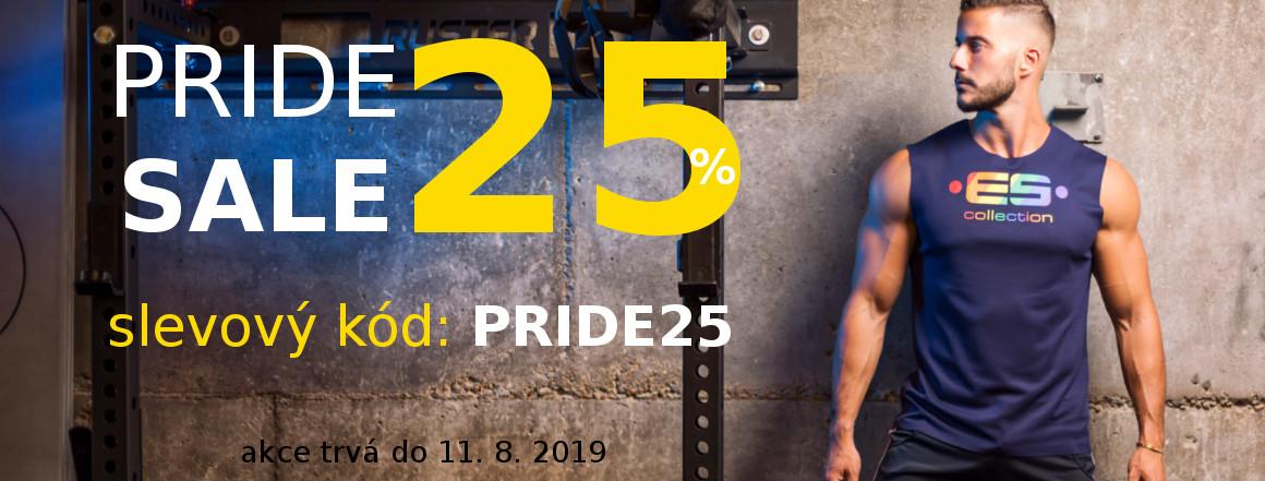 pride_sale_25