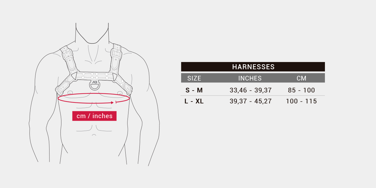 SIZE_HARNESS_AD
