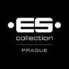 ES Collection Prague