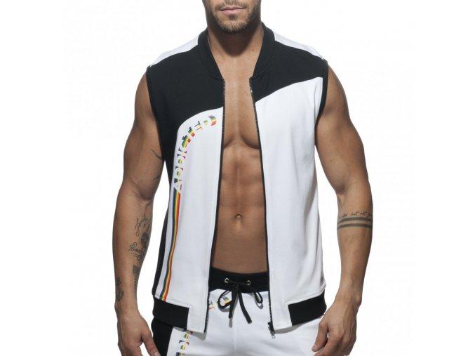 ad762 rainbow vest (1)