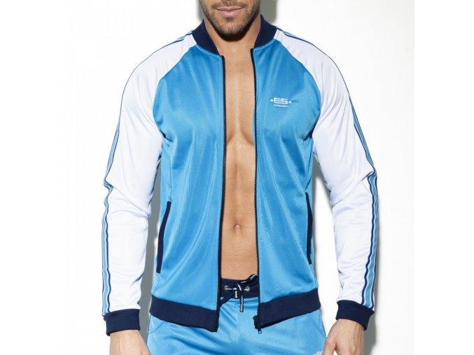 sp206 bon voyage jacket (9)