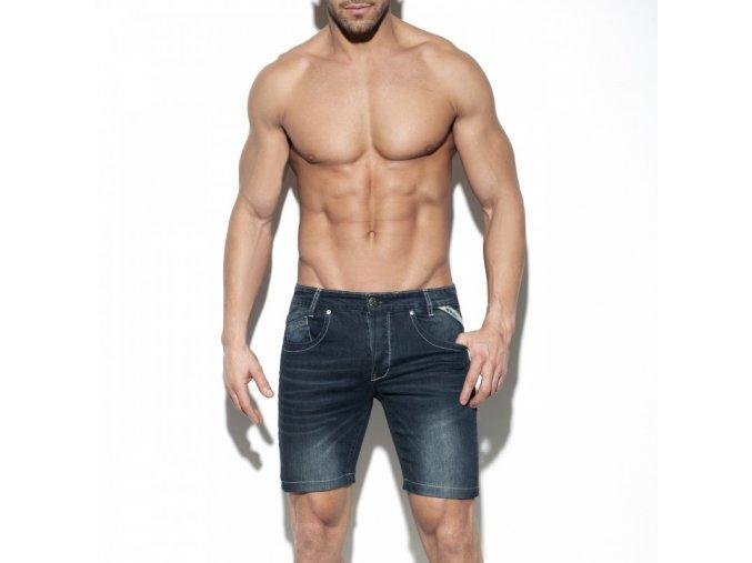 esj049 bermuda jeans (3)