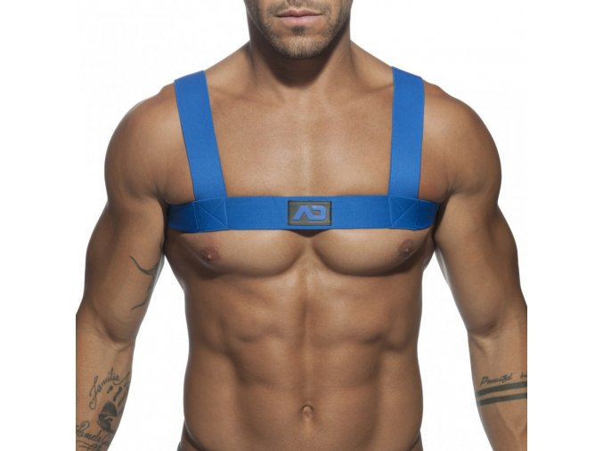 adf104 basic elastic harness (9)