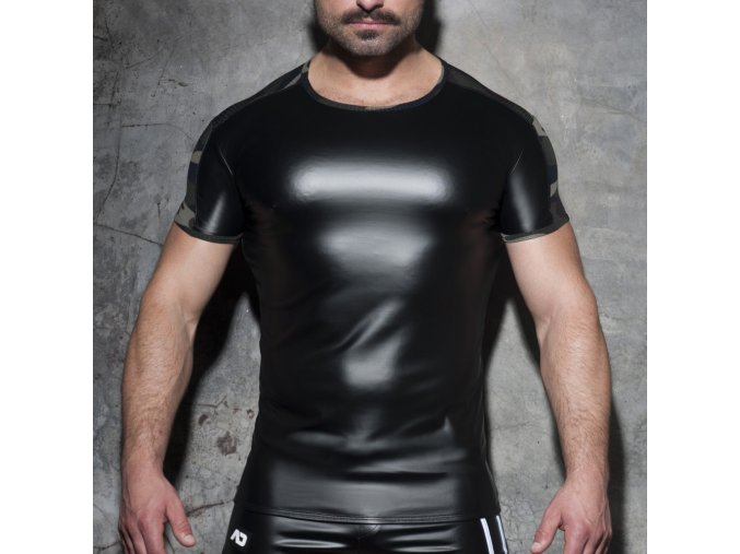 adf117 rub mesh t shirt (8)