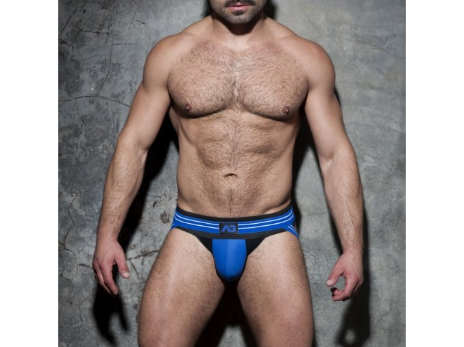 adf114 double stripe jock (7)