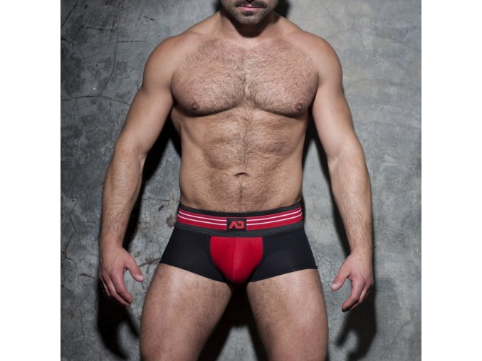 adf113 double stripe trunk (4)