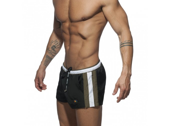ads214 stripes basic swim short (6)