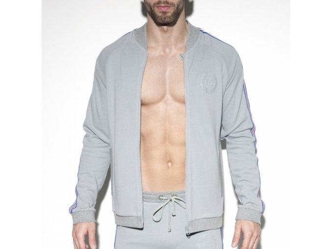 sp208 fit tape jacket (1)